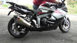 getlinkyoutube.com-BMW K1300S