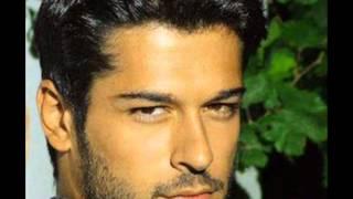 Top 10 Hottest Turkish Actors 2012
