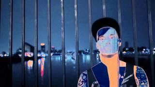 Reks - La Luna (ft. Sene, Koncept & Venessa Renee)