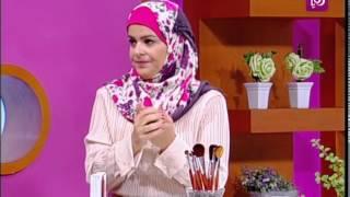 getlinkyoutube.com-سميرة كيلاني تتحدث عن فوائد بقايا القهوة