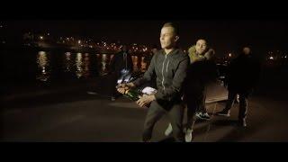 Hayce Lemsi & Volts Face (Les Frères Lumières) - Moula