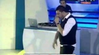 "getlinkyoutube.com-Balti - My Definition  "" Live @ Hannibal TV  "" HQ"