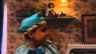 getlinkyoutube.com-Barney's Good Day, Good Night Part 3