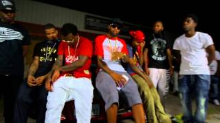Slim Thug - Errrbody (ft. Sauce Walka, Sancho Saucy & 5th Ward JP)