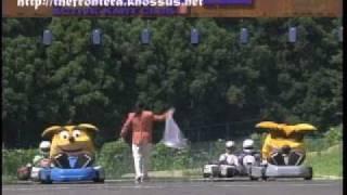 getlinkyoutube.com-Crash Team Racing Secret JAP Intro