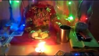 Durga ma ki Mahima