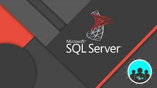 Importar de Excel a SQL server | SQL Server - #48