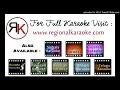 Bengali Rakhbo Kake Mp3 Karaoke