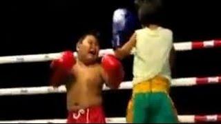 getlinkyoutube.com-World-class Kick Boxing
