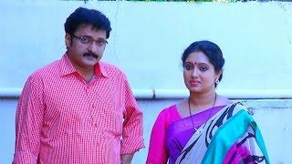 getlinkyoutube.com-Krishnatulasi | Episode 236 - 20 January 2017 | Mazhavil Manorama