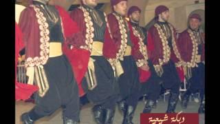 getlinkyoutube.com-دبكة لبنانية شيعية / لون التفاح - Dabke Lebanese Shi3ia / Lun Altifa7
