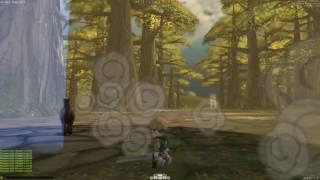 getlinkyoutube.com-This game is so under-appreciated