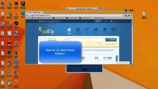 getlinkyoutube.com-15000 click adfly ultimate bot generator 2015