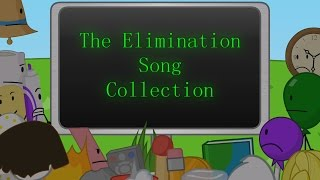 getlinkyoutube.com-The Elimination Song Collection
