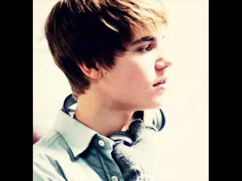 Justin Bieber - Swag So Mean -Sn1OavSs4Ng