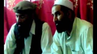 getlinkyoutube.com-musafar garania ''zahreefa yaara''