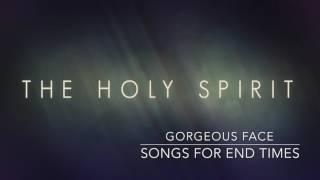 getlinkyoutube.com-Rick Pino // Soaking & Warfare Prayer Music // 1 Hour