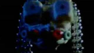 getlinkyoutube.com-Yello - Resistor (1996)