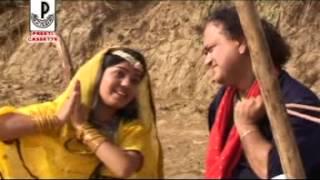 Bhagwan Rishabdev Murti   Mangi Tungi 4