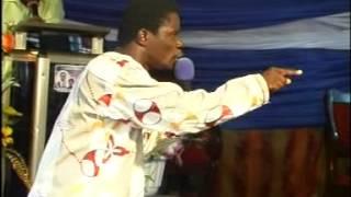 getlinkyoutube.com-Evangelist Akwasi Awuah The Sieve