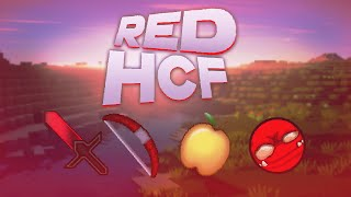 "getlinkyoutube.com-REVIEW TEXTURE PACK PVP MINECRAFT | ""RED HCF TEXTURE PACK"""