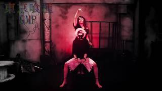 getlinkyoutube.com-Tokyo Ghoul 東京喰種-トーキョーグール - Unravel 「GMP」 (Danced it)