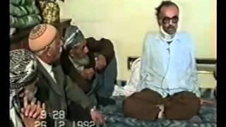 getlinkyoutube.com-كاك احمد مفتی زاده - نيشتمان ويستى رد ساست