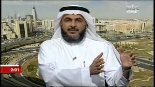 getlinkyoutube.com-د.طارق الحبيب يتحدث عن تلبس الجن و الطب النفسي