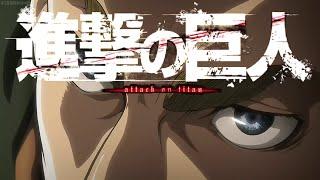 進撃の巨人 38.5話 【第2期】 特別編 OP オープニング Attack On Titan Season 2 Episode 38.5 OP 【MAD】【Fan Made】