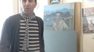 getlinkyoutube.com-El mercado español II_Conversaciones sobre arte
