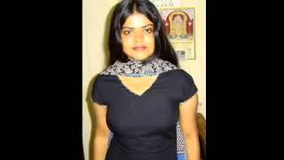 Punjabi Desi Girl Suhaag Raat Without Shadi Sex Stories maza 117