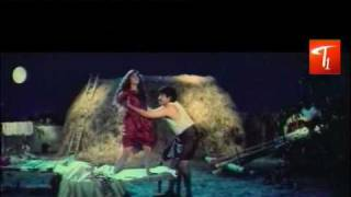 Hot Video Song Between Suman - Simran
