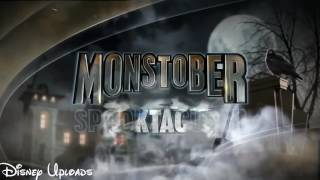 getlinkyoutube.com-Scary Spirits & Spooky Stories Sneak Peek | Austin & Ally | Monstober