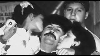 getlinkyoutube.com-La ultima victima de Pablo Escobar: Su hija