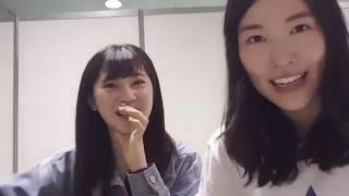 getlinkyoutube.com-北川綾巴「綾巴ラブ」