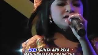 Tasya - Seujung Kuku (Official Music Video)