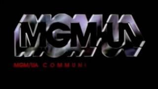 getlinkyoutube.com-DLC: Republic & New World & MGM/UA (2006)