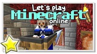 getlinkyoutube.com-LP Minecraft online #390 - Figgehn till räddning!