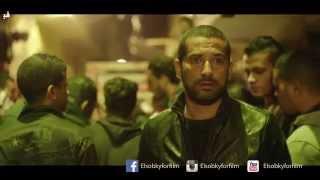 """getlinkyoutube.com-اغنية """" بتعاير"""" من فيلم ريجاتا - غناء : احمد سعد"""