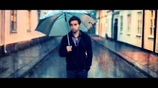 getlinkyoutube.com-Amir Farjam - Bezar Hes Konam [NEW 2014] + Download Link