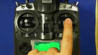 getlinkyoutube.com-Firmware Open9x for Turnigy T9x/FlySky TH9x - Introduction to firmware and options - ENG