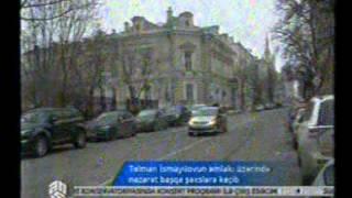 getlinkyoutube.com-Milyonçu Telman İsmayılov