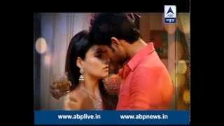 getlinkyoutube.com-Meri Ashiqui Tumse Hi: Ranveer shows his feelings towards Ishani