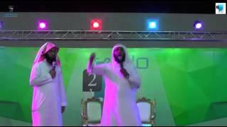 getlinkyoutube.com-ماجد مدمن المخدرات قصة مؤثرة مبكية جداً  للشيخ منصور السالمي | جديد 9\5\2015