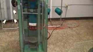 getlinkyoutube.com-RIUS-COMATEX - SERIE SR-07 - VIDEO1