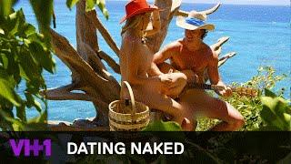 getlinkyoutube.com-Dating Naked   Mason Serenades Kerri Cipriani   VH1