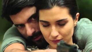getlinkyoutube.com-Kara Para Ask - Elif & Omer  ** let her go **