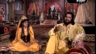 getlinkyoutube.com-Alif Laila Full Bangla Part 01 By Islambangla  SM Hamim
