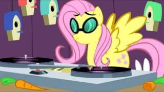 getlinkyoutube.com-DJ FLYSHY - Flutter-Butterfly