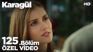 getlinkyoutube.com-Ayşe ve Baran'a ne mi oldu?  Karagül 125. Bölüm